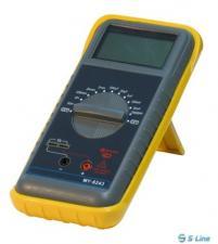 Мультиметр MY-6243/EM-6243