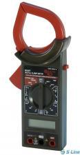 Мультиметр M-266F