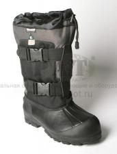 Сапоги для особо низких температур, МБС, КЩС, Thinsulate 200-2000, steel toe&plate. Арт.7042