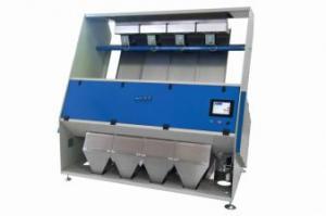 Оптические сортировочные машины, фотосепараторы, для зерновых, сыпучих продуктов. Sortex, ASM Futura, ASM RS.