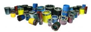 Производим и продаем алмазные коронки, комплексы ССК, бурильные трубы, обсадные и колонковые трубы, вспомогательный и аварийный инструмент.