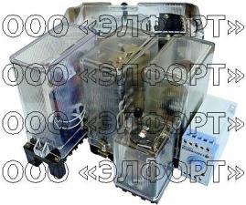 Реле тока РП-23, РП-25, РТ-40/0,2, РТ-40/0,6, РТ-40/2, РТ-40/6, РТ-40/10, РТ-40/20, РТ-40/50, РТ-40/100, РТ-40/200
