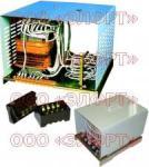 Блок питания БПН-1002 БПН1002, блок питания БПТ-1002 БПТ1002, блок питания БПЗ-401 БПЗ-402, блок конденсаторов БК-401 БК-402 БК-403