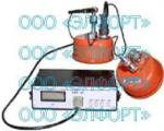 Устройство контроля тока утечки УКТ-02 (УКТ02), УКТ-03 (УКТ03), датчик тока ДТУ-02 (ДТУ02), ДТУ-03 (ДТУ03)