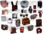 Трансформатор Т-0,66 трансформатор ТШН-0,66 трансформатор ТПС-0,66 ТШЛ-0,66 ТПК-0,66 НАМИТ-10 ТШС-0,66 ОМ-6 ОМ-10