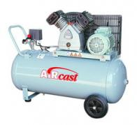 Компрессор Aircast СБ 4/С-100 LH 20 A - 16 550 руб.