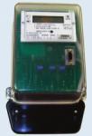 Электросчетчик трехфазный многотарифный ЦЭ 2727 У