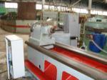 Продается б/у Токарно-винторезный станок 163, РМЦ 3000