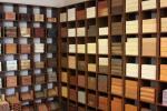 Кирпич облицовочный керамический 2000 видов