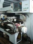 Продается б/у токарный станок 16Б16Т1с ЧПУ NC-210