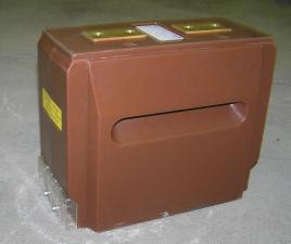 Трансформатор тока ТОЛ-10, 20, 35 кВ по оптовым ценам