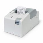 Принтер чеков АСПД Штрих-М