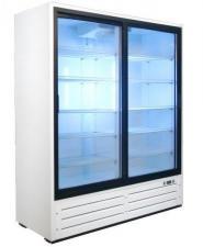 Шкаф холодильный Капри 1,5