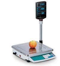 Весы электронные Штрих-MIII 15-2.5 СА