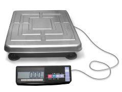 Весы товарные ТВ-S-60.2-A1
