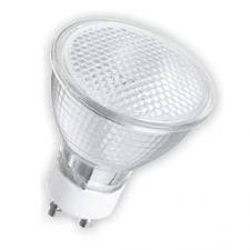 GU10 Металлогалогенная Лампа