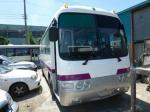 Автобус туристический Hyundai