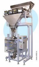 Упаковочное оборудование для семечек МДУ-НОТИС-Д4-ОТВ