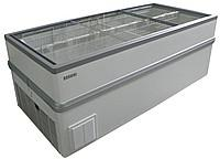 Ларь-бонета Frostor 2500 B