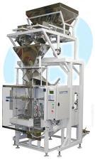Оборудование для упаковки почвогрунта, торфа, удобрений, почвосмесей, биогумуса, комбикорма