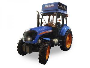Агромаш 85ТК Метан