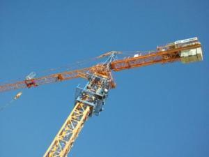 Продаются башенные краны XCMG F023B (5023-10)