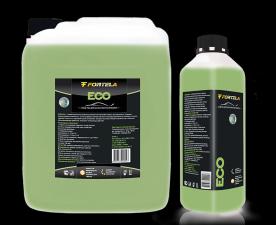 Средство для бесконтактной мойки - FORTELA Eco