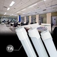 светодиодные лампы для дома 9Вт 600mm
