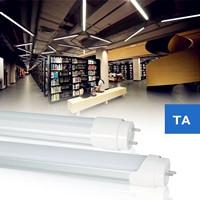 светодиодные трубки T8 1200MM 20Вт