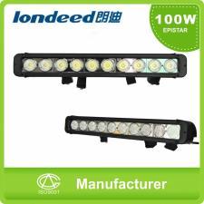 светодиодфные линейки для дополнительного освещения 100Вт