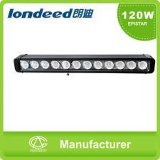 Светодиодные балки линейки лампы фары 120Вт