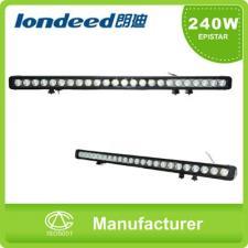 светодиодыне балки для внедорожников 240Вт
