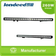 светодиодыне балки 260Вт