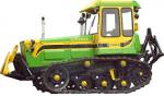 ТСХ-402