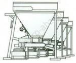 Мобильный асфальтобетонный завод QLB30