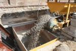 Стационарные скиповые бетонные заводы, в наличии