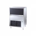 Льдогенератор кускового льда BREMA CB 640W