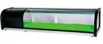 Витрина для суши GASTRORAG RTS-150