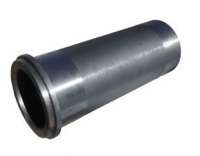 втулка цилиндровая для насосов НЦ320, НБ32, УНБ600