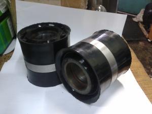 поршень для насосов НЦ320, НБ32, УНБ600