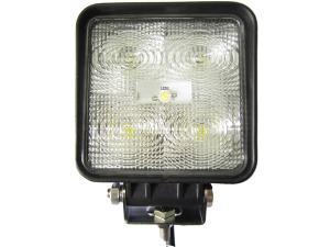 светодиодные фары рабочего света 15Вт для авта