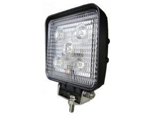 светодиодные фары рабочего света 15Вт