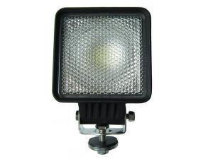 светодиодные фары рабочего света 30Вт