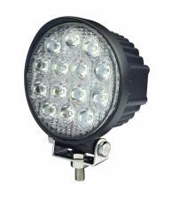 светодиодные фары рабочего света 42 Вт