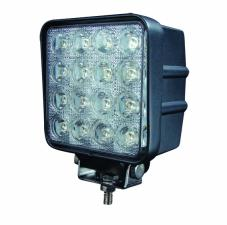 Светодиодные фары рабочего света 48Вт