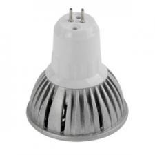 светодиодная лампа GU5.3