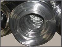 Проволока сталь 60С2А