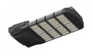 светодиодное уличное освещения 120Вт