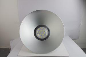 светодиодные промышленные светильники 150Вт