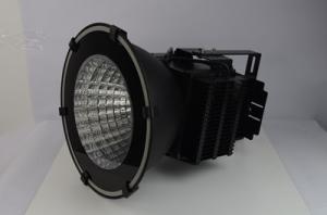 светодиодные промышеленные светильники200Вт